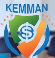 KEMMAN